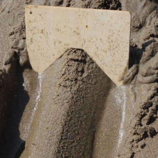 Zandkam