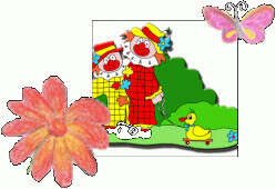 logo Trix Houten Speelgoed