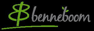 Logo Benneboom