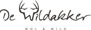 Logo van de Wildakker