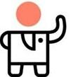 Logo Elenfhant