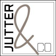 Logo Jutter& Co