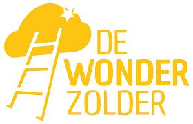 Logo de Wonderzolder